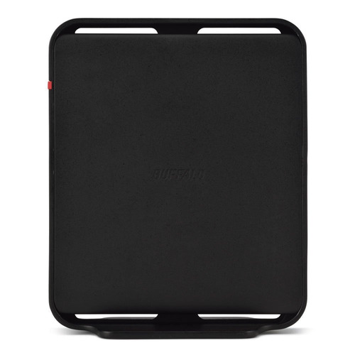 wireless router router