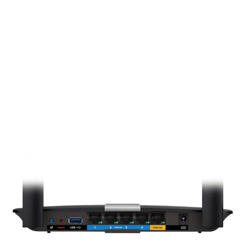 wireless router router linksys