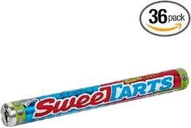 wonka sweet tarts rollo
