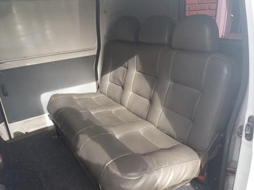 wuling furgon 100% financiado en $