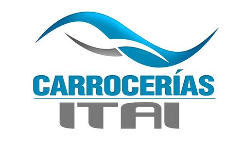 www.itai.com.uy