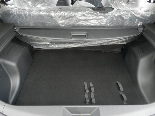 x50 auto lifan