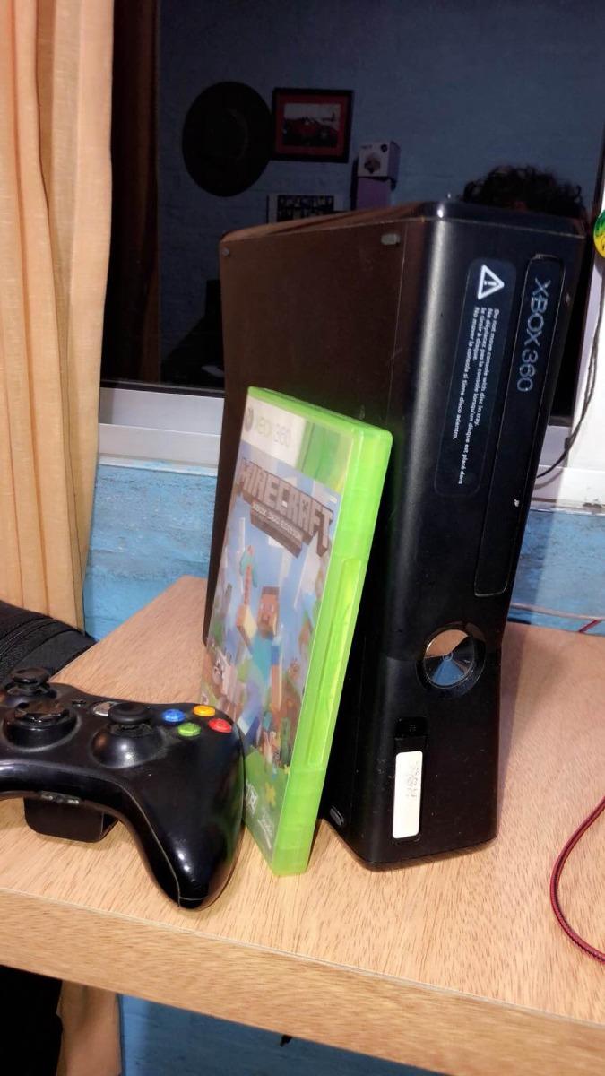 Xbox 360 Rgh Dos Controles Kinect Juegos U S 240 00 En Mercado Libre
