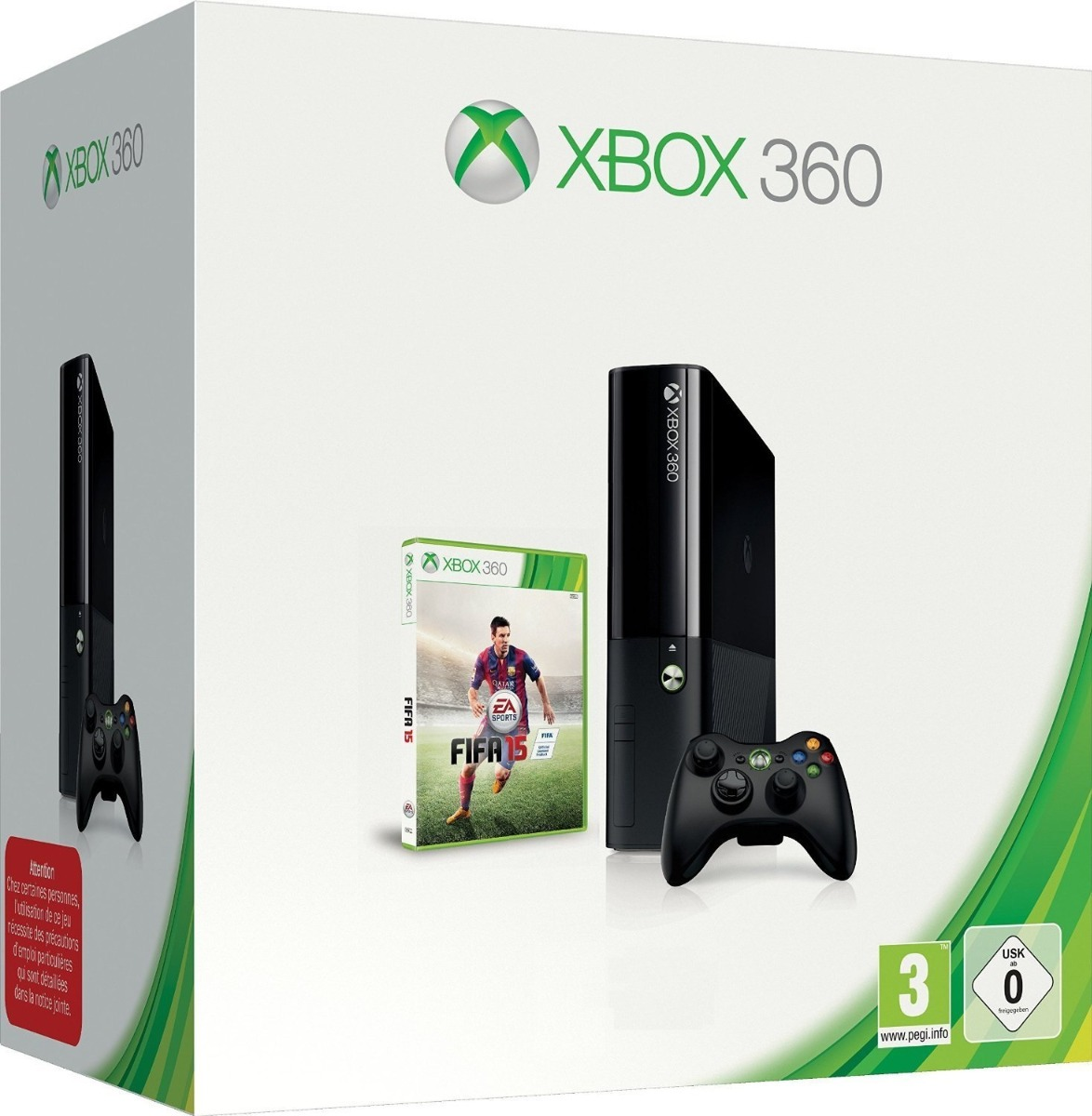 Xbox 360 Rgh 3 Joystick Inalam Kinect 24 Juegos 9 500