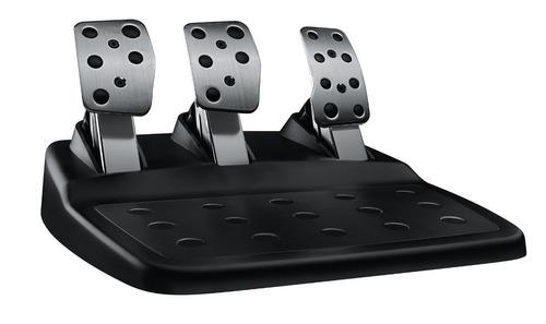 xbox one volante