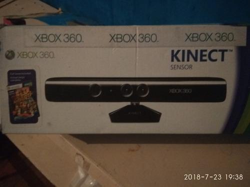 xbox360rgh con dos jostick y kinect prueba sin compromiso