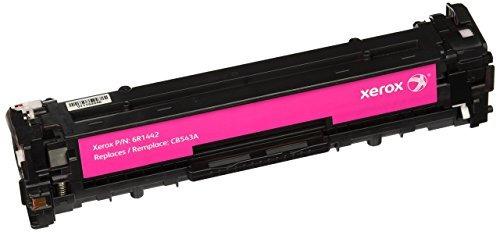 xerox 6r1442 remanufactured toner cartridge alternative