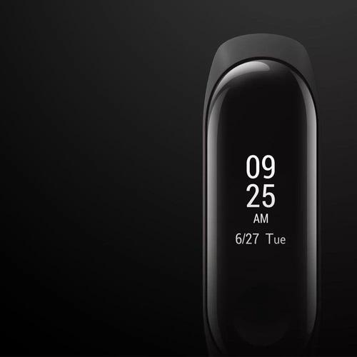 xiaomi mi band 3 miband3 smart watch reloj inteligente