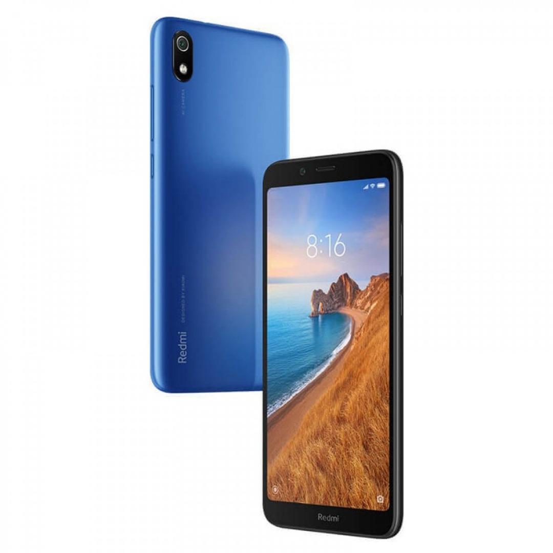 celular-barato-xiaomi-redmi-7a