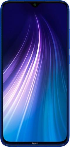 xiaomi redmi note 8 4gb/64gb - tienda oficial xiaomi
