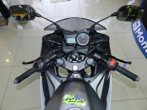 yamaha r15 moto