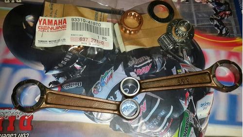 yamaha rdc 125 rd 125c