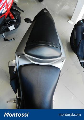 yamaha yzf-r3 | moto 0 km