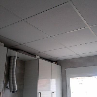 yeso ,instalaciones y mantenimiento en casas aptos
