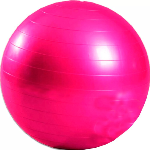 yoga aerobics pelota pilates