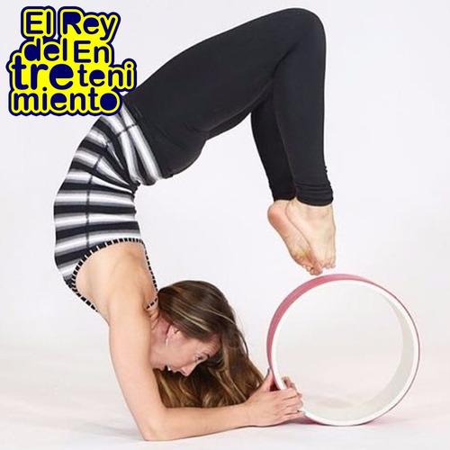 yoga pilates rolo fitness