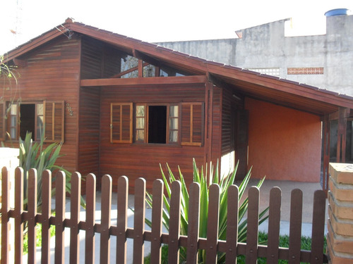 yona  barra brasilera rua jaguaron264