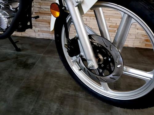 yumbo 200 moto