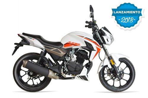 yumbo 200 motos