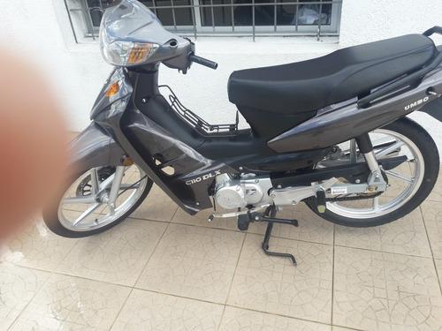 yumbo c 110