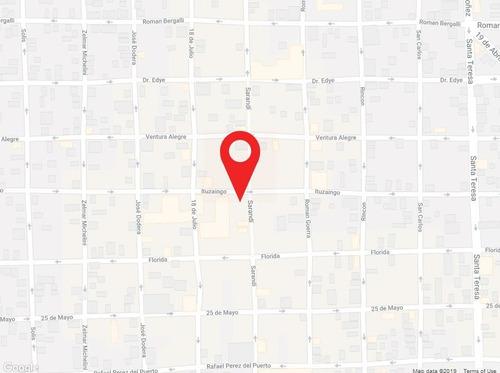 yumbo city 125 2019 0km