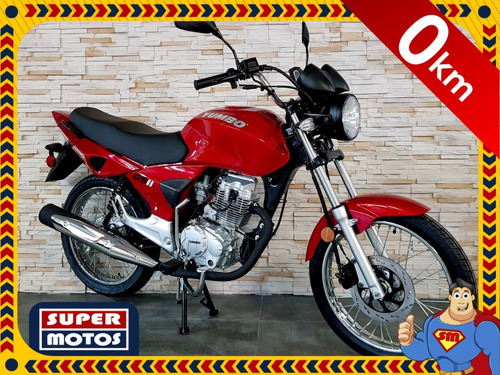 yumbo gs 125 financiamos tu moto 100% !!!