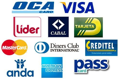 yumbo gs 200 ill led credito hasta 36 cuotas y con casco !!