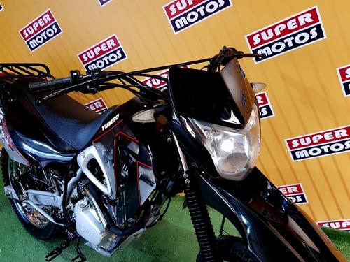 yumbo gs vx3 125 pilot gs 200 baccio fution 110 classic