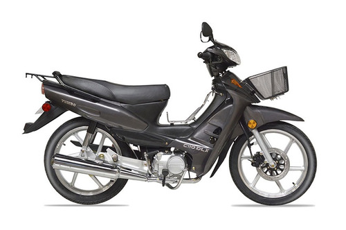 yumbo motos moto