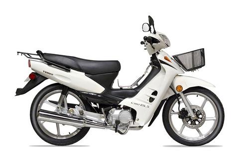 yumbo polleritas - tomamos tu usada - empad gratis - bike up