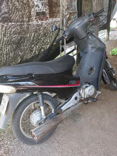 yumbo  yumbo110