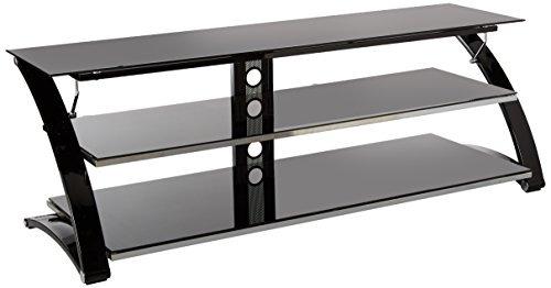 Z Line Designs Vitoria Tv Stand 67 U S 2 759 50 En Mercado Libre