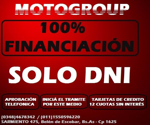 zanella hot 90 - day dax 70 90 110 zb financiacion credito