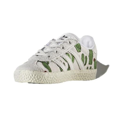 zapatillas adidas mini rodini-mickey kids entrega lomas/pale