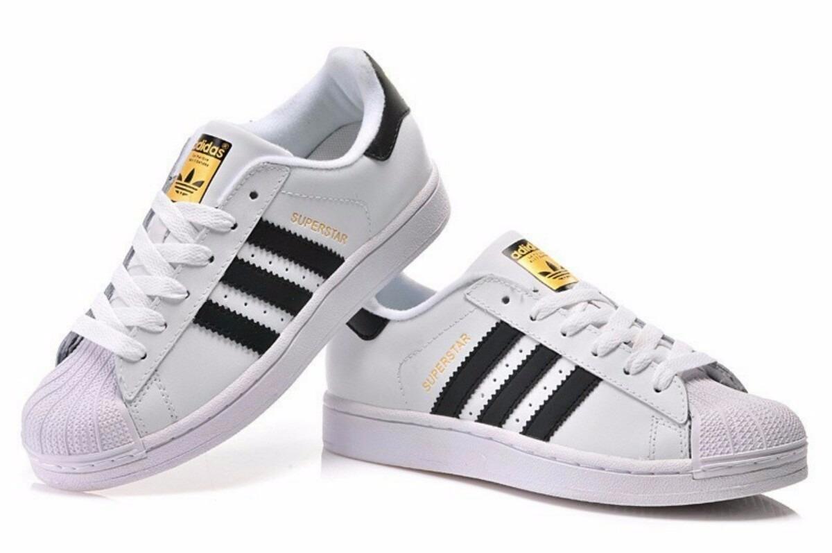 sports shoes daf9c 32e5c new zealand adidas superstar original indonesia 57ed1 b14a2