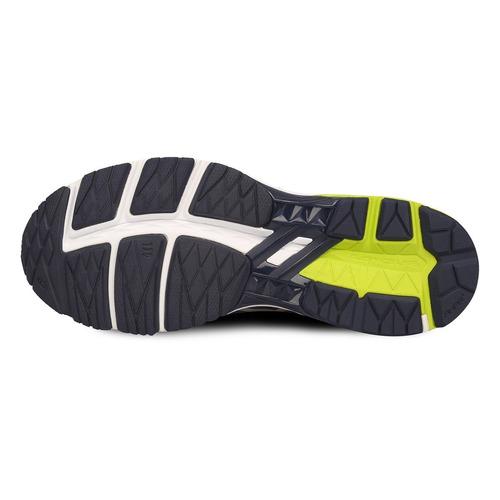 zapatillas asics gt-1000 6 pregunte por el stock