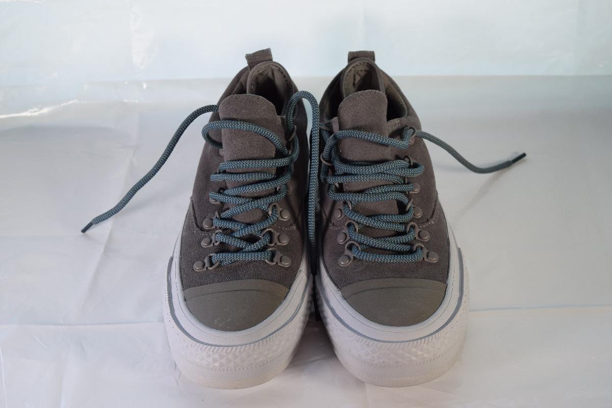 142afcfcdc106 ... wholesale zapatillas converse all star chuck taylor originales nuevas. cargando  zoom. 2bc5b 71fbe