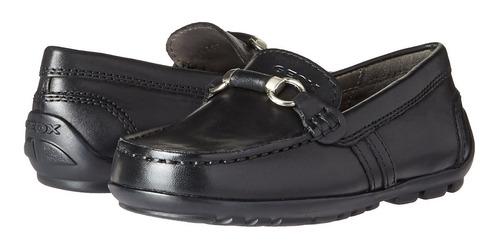 zapatos geox grandes