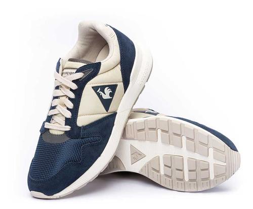 zapatillas hombre coq sportif