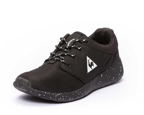 zapatillas hombre le coq sportif ione solid -1-7366-l