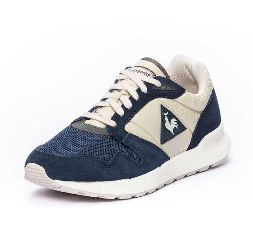zapatillas hombre le coq sportif omega x 1-1622216