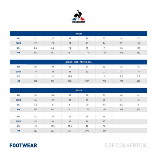 zapatillas hombre le coq sportif yosemite -1-7356-l