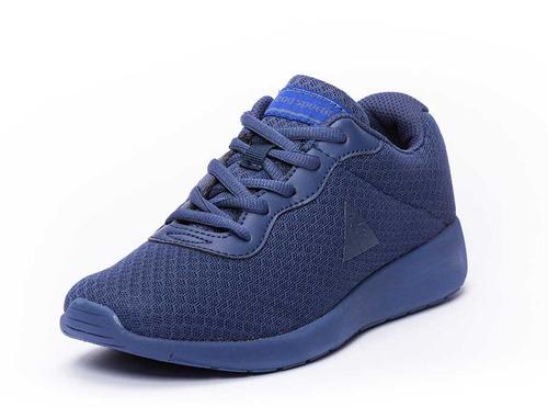 zapatillas mujer  le coq sportif cholet -1-7364-l