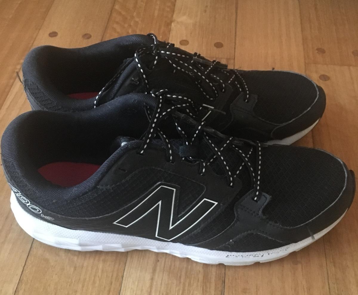 new balance 490 v3