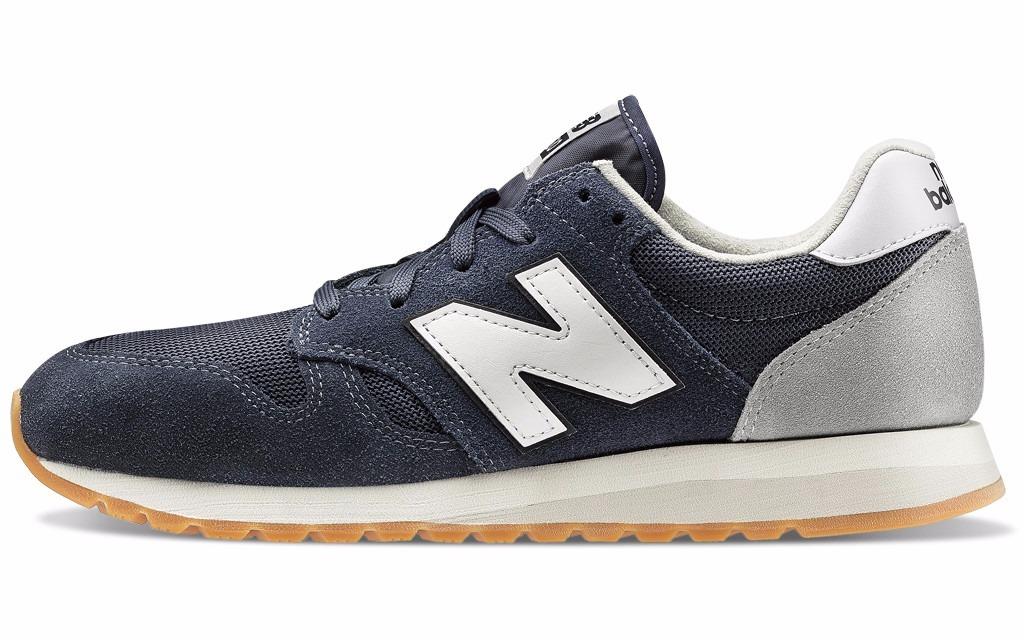 zapatillas new balance niños mercadolibre argentina