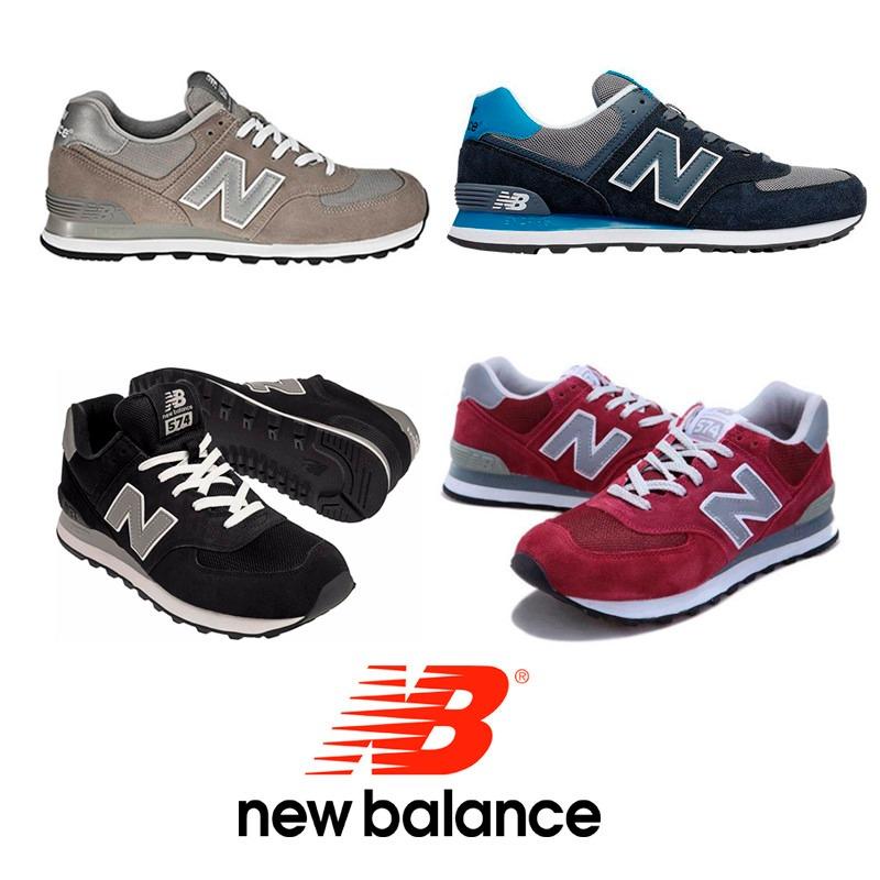 zapatillas new balance unisex 420