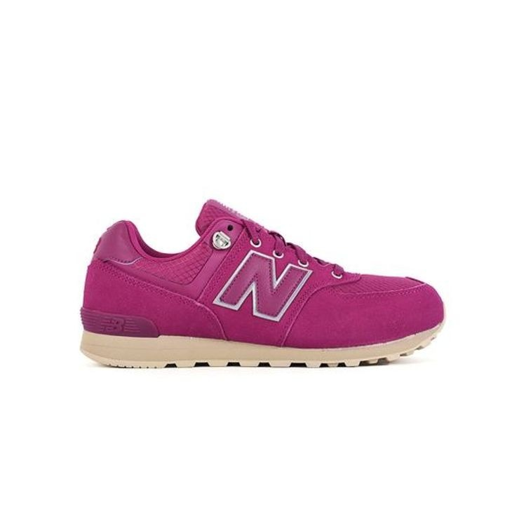 zapatillas new balance kv574