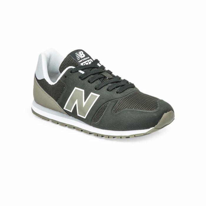 zapatillas new balance niños mercadolibre