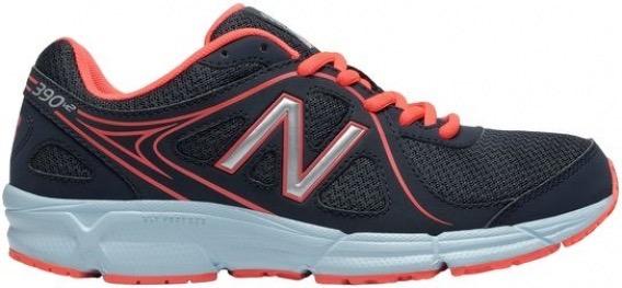 zapatillas new balance running course