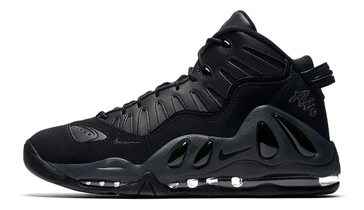 nike air max uptempo